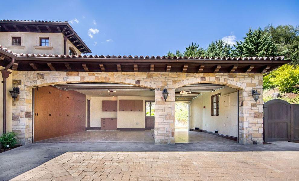 Ajouter un garage à votre maison à la Réunion