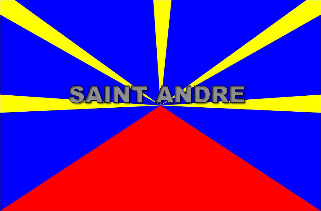 Rénovation à Saint André à la Réunion
