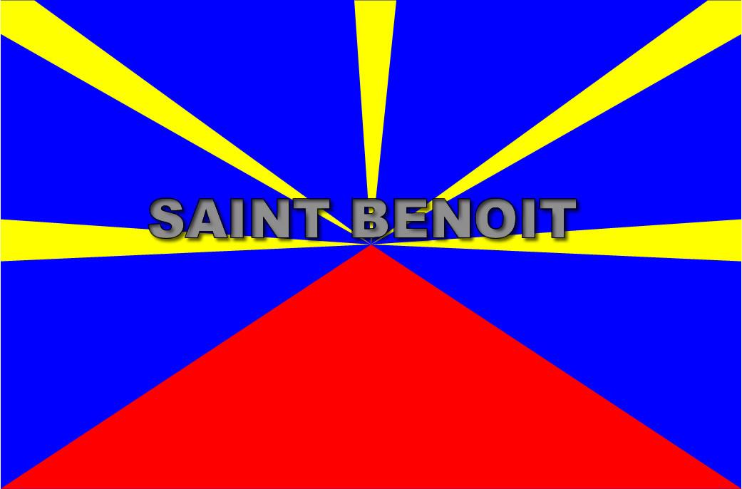 Rénovation à Saint Benoit à la Réunion