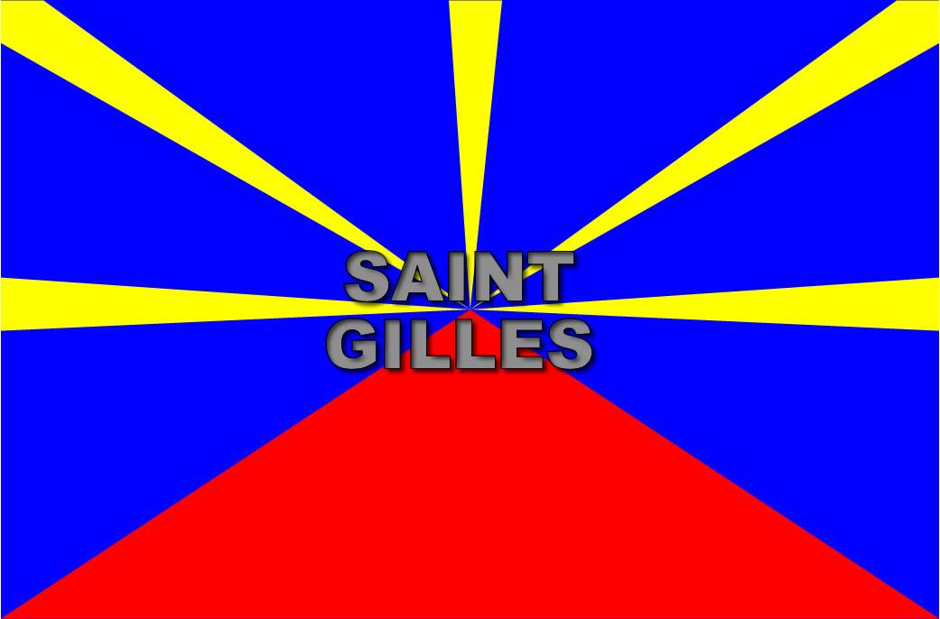 Rénovation à Saint Gilles à la Réunion