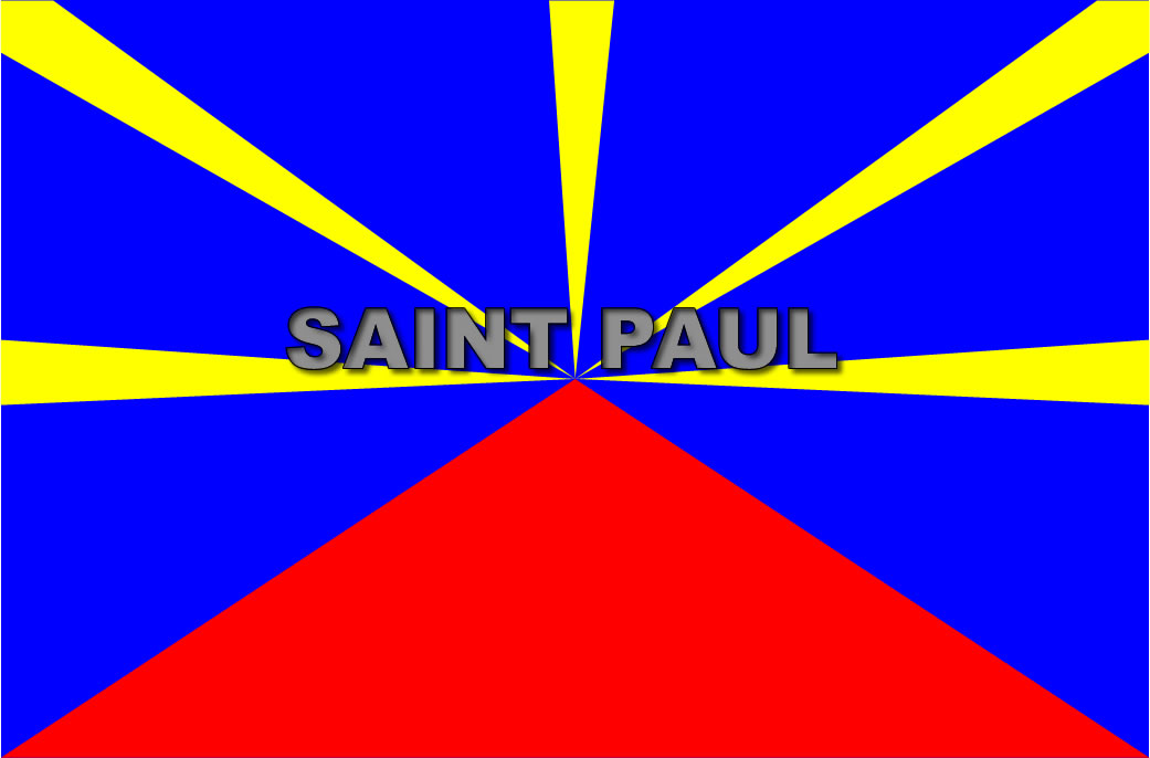 Rénovation à Saint Paul à la Réunion