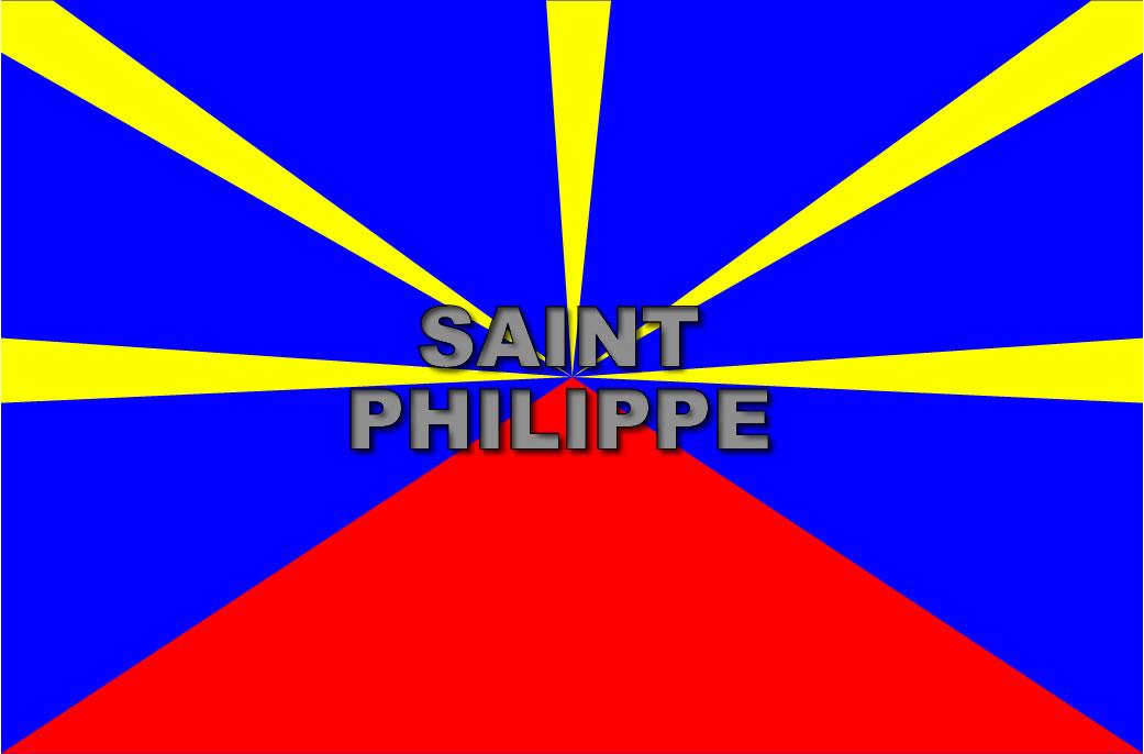 Rénovation à Saint Philippe à la Réunion