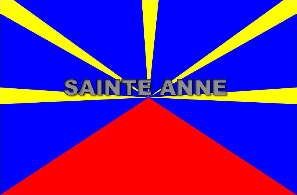 Rénovation à Sainte Anne à la Réunion