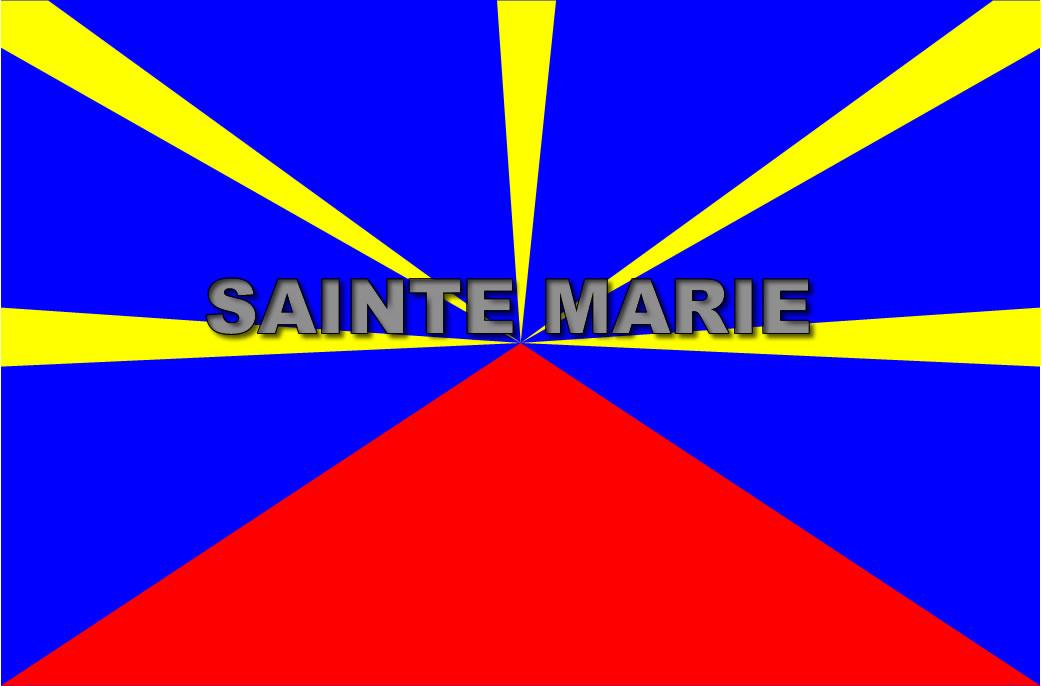 Rénovation à Sainte Marie à la Réunion