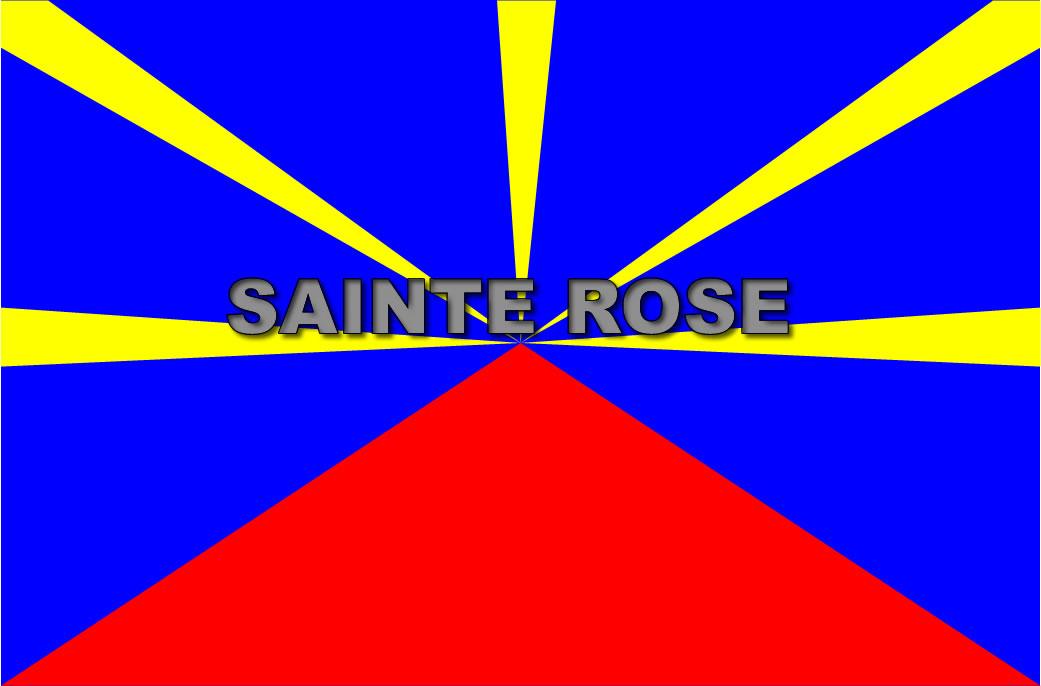 Rénovation à Sainte Rose à la Réunion