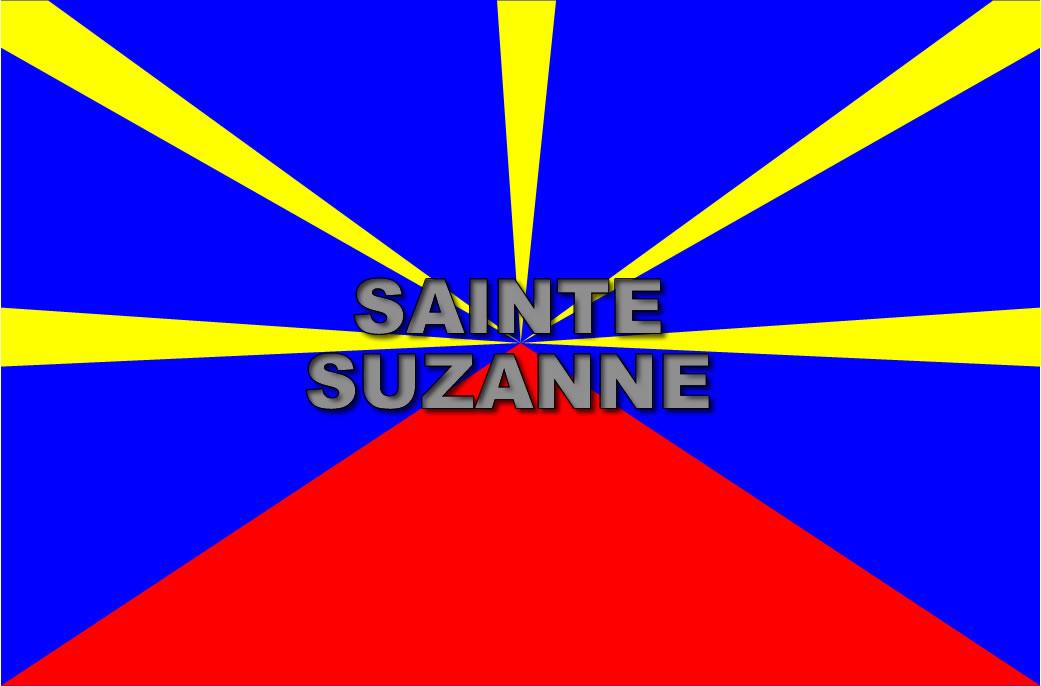 Rénovation à Sainte Suzanne à la Réunion